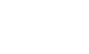 Great Talent powered by TalentSoup